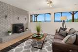 40631 202nd Ave - Photo 16