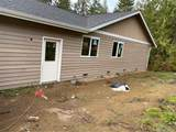 2903 Hi Crest Road - Photo 6