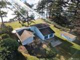 8033 Quinault Rd - Photo 2