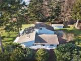 8033 Quinault Rd - Photo 3