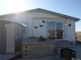 11879 Dodson Rd - Photo 3