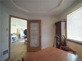 532-534 Vogt Rd - Photo 29