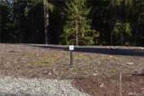 4612 Trail Crest Dr - Photo 1