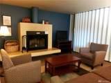 1 Lodge 621-I - Photo 2