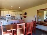 1 Lodge 621-I - Photo 5