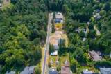 0 Lakewood Lane - Photo 5