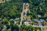 0 Lakewood Lane - Photo 6