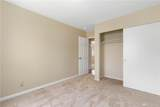 888 Collins Creek Rd - Photo 21