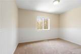 888 Collins Creek Rd - Photo 22