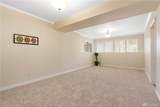 888 Collins Creek Rd - Photo 25