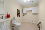 888 Collins Creek Rd - Photo 28