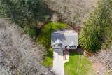 888 Collins Creek Rd - Photo 29