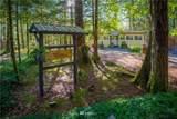 177 Fireside Lodge Circle - Photo 15