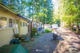 177 Fireside Lodge Circle - Photo 17
