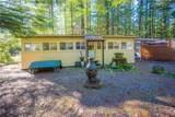 177 Fireside Lodge Circle - Photo 20