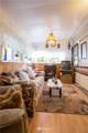 177 Fireside Lodge Circle - Photo 3