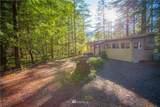 177 Fireside Lodge Circle - Photo 21