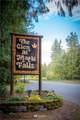177 Fireside Lodge Circle - Photo 23