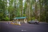 177 Fireside Lodge Circle - Photo 24