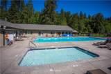 177 Fireside Lodge Circle - Photo 28