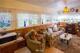 177 Fireside Lodge Circle - Photo 4