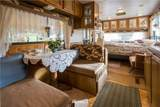 177 Fireside Lodge Circle - Photo 6
