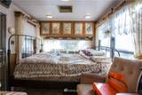 177 Fireside Lodge Circle - Photo 8