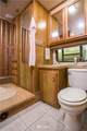 177 Fireside Lodge Circle - Photo 9