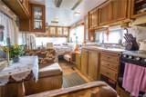 177-1 Fireside Lodge Cir - Photo 5
