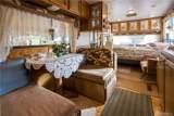 177-1 Fireside Lodge Cir - Photo 6