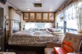 177-1 Fireside Lodge Cir - Photo 8