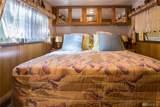 177-1 Fireside Lodge Cir - Photo 12