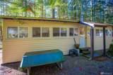 177-1 Fireside Lodge Cir - Photo 16