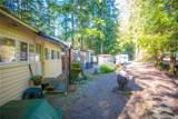 177-1 Fireside Lodge Cir - Photo 17