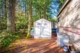 177-1 Fireside Lodge Cir - Photo 19