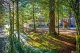 177-1 Fireside Lodge Cir - Photo 22