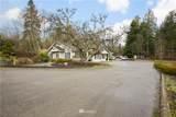2472 Bethel Road - Photo 5