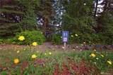 130 Upper Bluffs Dr - Photo 24