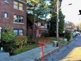 717 Belmont Place - Photo 3