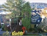 717 Belmont Place - Photo 4