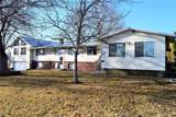 141 Johnson Creek Rd - Photo 2