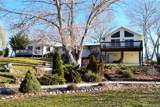141 Johnson Creek Rd - Photo 32