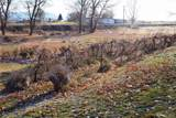 141 Johnson Creek Rd - Photo 37