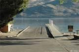 100 Lake Chelan Shores Dr - Photo 4