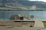 100 Lake Chelan Shores Dr - Photo 6
