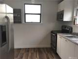 11633 Rainier Avenue - Photo 3
