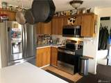 11020 Independence Rd. - Photo 32