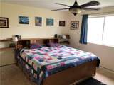 11020 Independence Rd. - Photo 38