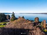 0 Lot A Sandy Point Road - Photo 5