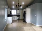 502 3rd Ave - Photo 3